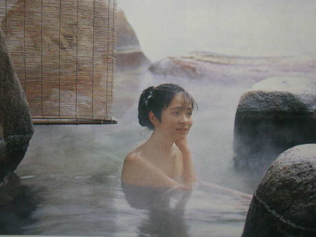 玉造溫泉是山陰地區首屈一指的溫泉鄉。圖/日本觀光協會提供