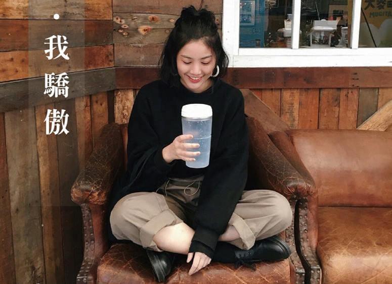 圖擷自「初心地球社-嘖嘖杯」臉書專頁