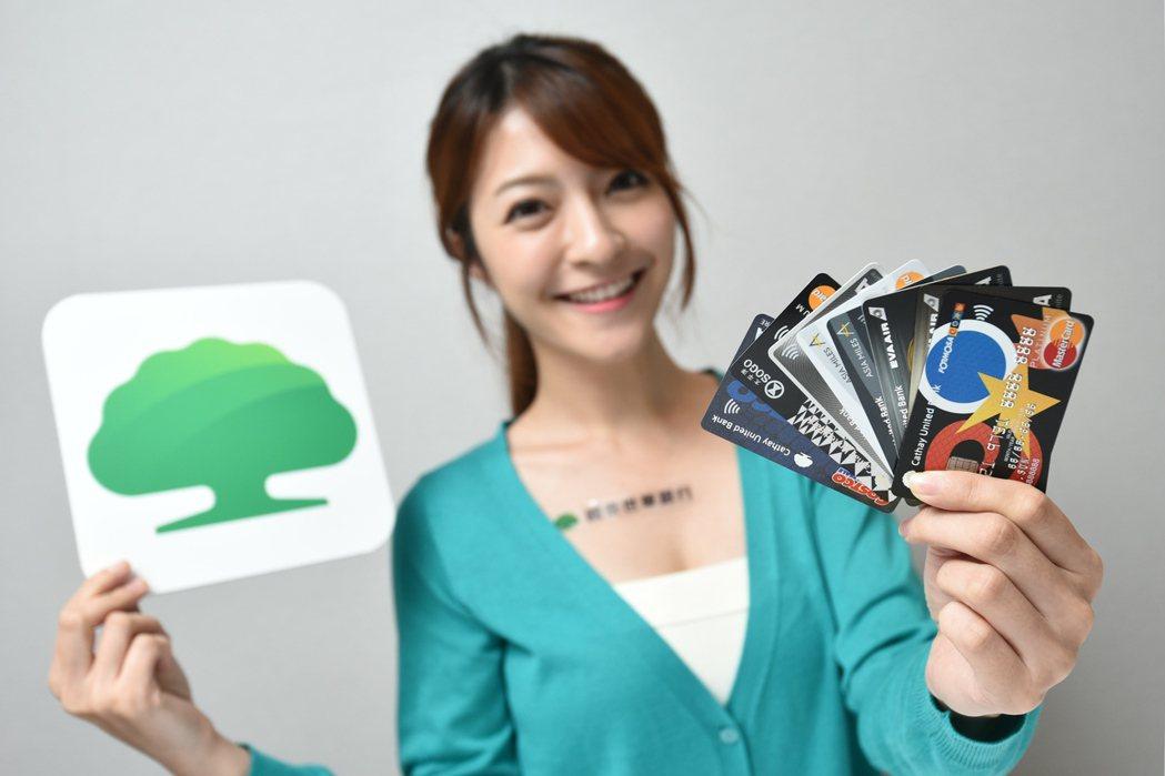 國泰世華好市多聯名卡,是台灣發卡史上最大一張聯名卡,發卡量有望突破200萬張。圖...
