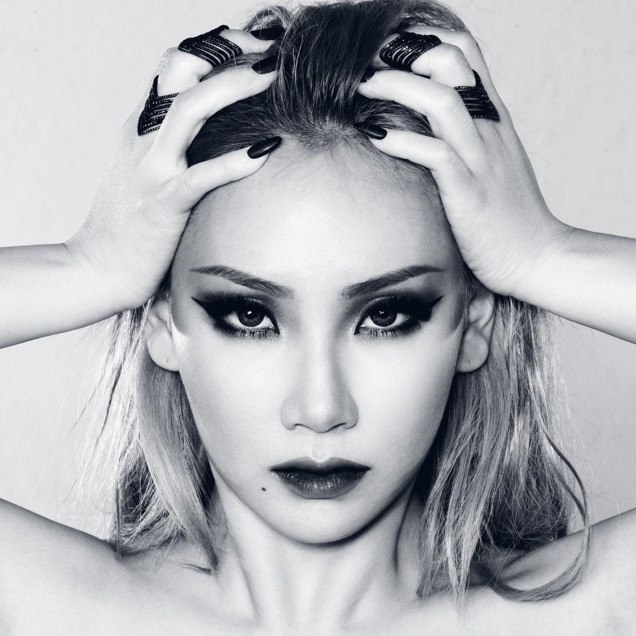 韓國流行天后CL將在「ASIA FASHION AWARD in Taipei」...