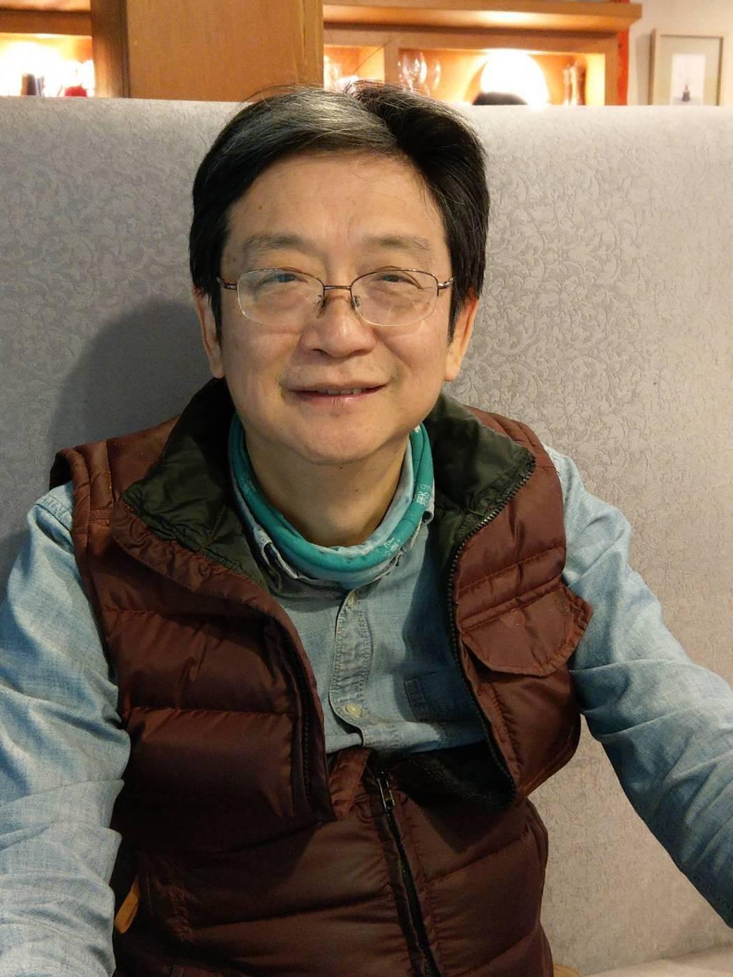 中華民國全球職涯發展協會理事王星威指出,到加拿大工讀留學,比到澳洲度假打工收穫更...