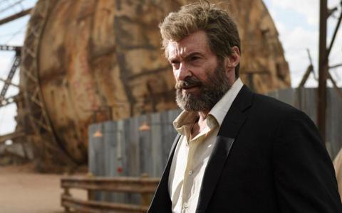 休傑克曼以新片「大娛樂家」入圍金球獎音樂及喜劇類影帝,年初才剛卸下「金鋼狼」外衣,他今年最近接受「Collider」提到迪士尼正與福斯影業進行併購案,讓迪士尼底下的漫威影業,有望與福斯影業的「X戰警...