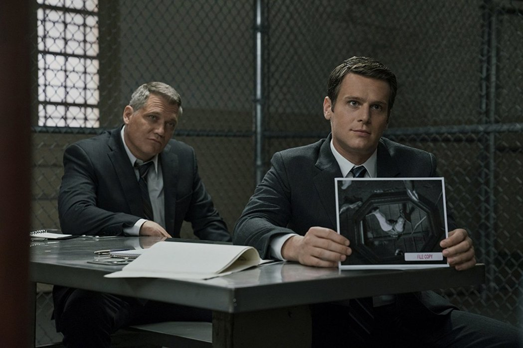 「破案神探」完全未獲金球獎青睞,一項都沒提名。圖/摘自imdb