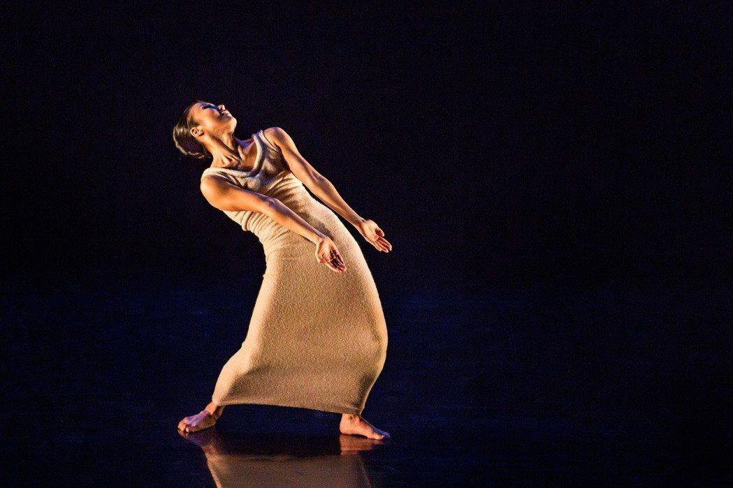瑪莎葛蘭姆舞團將於明年再度登台,與台灣首席舞者簡珮如共同再現失傳舞碼《狂喜》。 ...