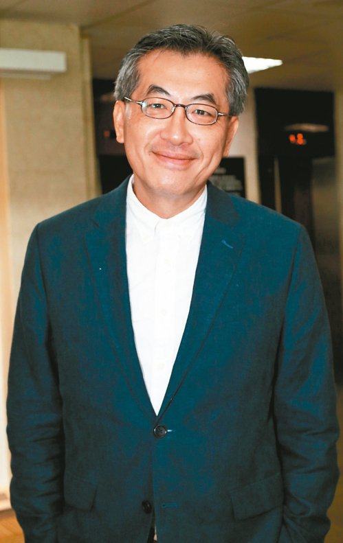 中研院政治學研究所研究員吳重禮提出,朝野政治動員憂台灣民粹化。 報系資料照