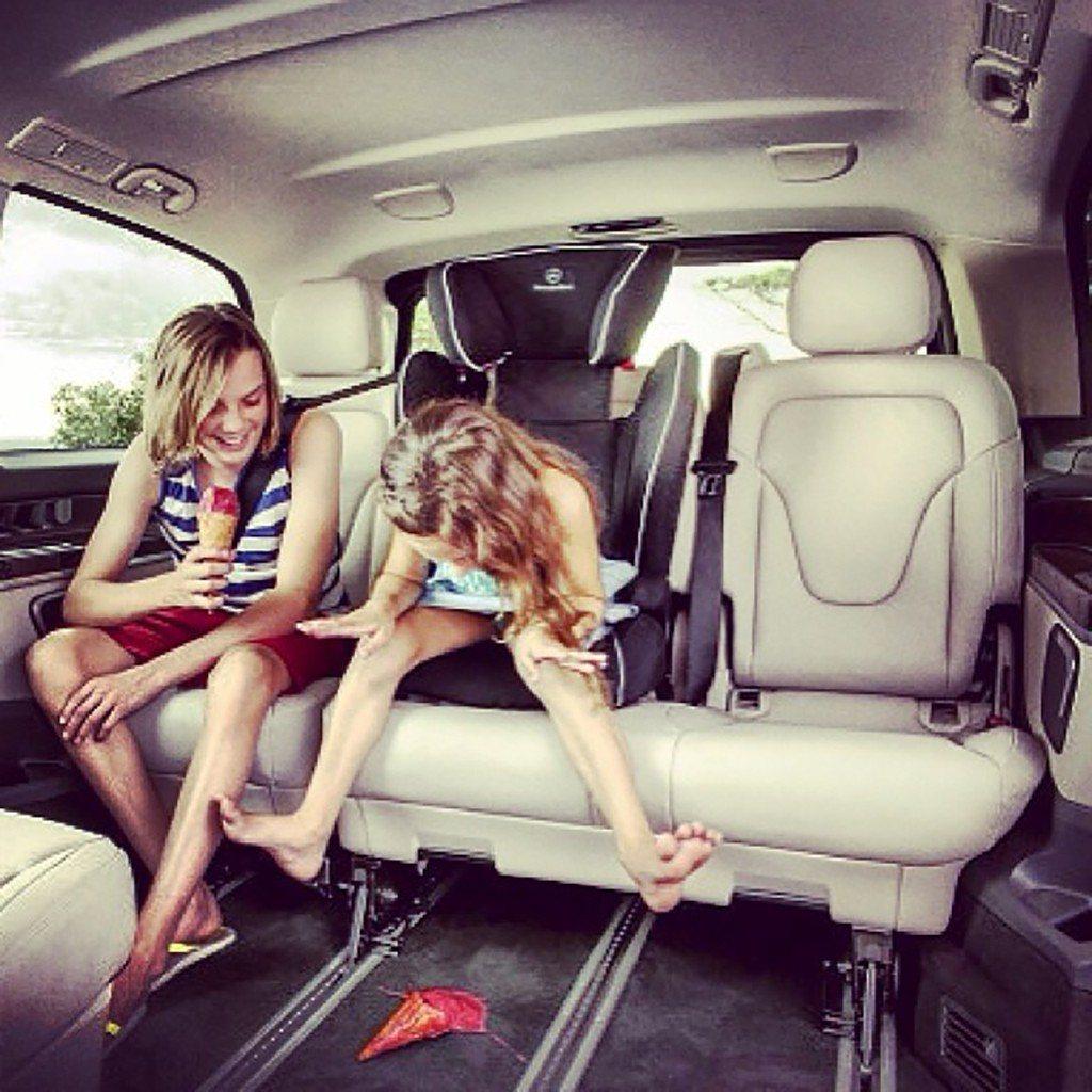 ▲家族旅遊包車超Easy。(圖/攝影者:motorblog, Flickr CC...
