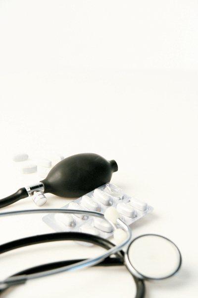 長久以來國人對高血壓卻有似是而非的觀念,比如明知有高血壓,就是不肯乖乖吃藥。 本...