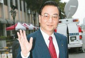 馮滬祥性侵菲傭判刑定讞,他提再審,但高等法院駁回。聯合報資料照片