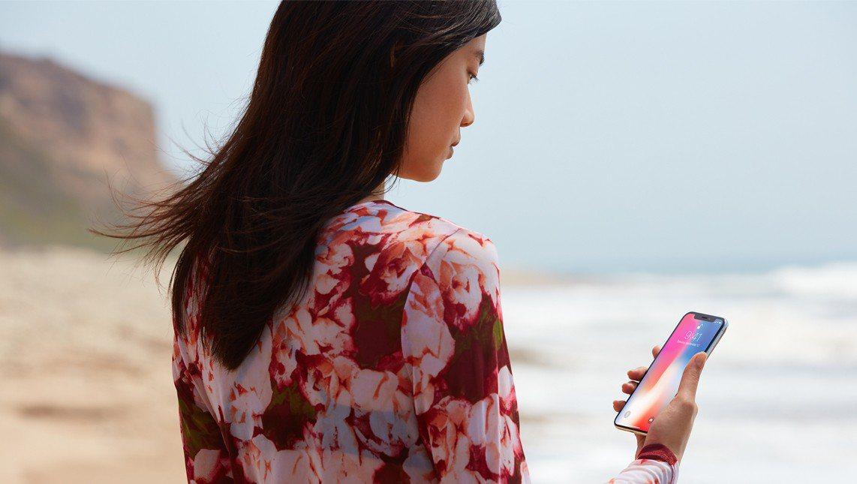 南韓Interflex停產,其RFPCB訂單移轉給欣興,欣興原來出貨給iPhon...