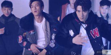 「這肯定是台灣音樂史近年最爛的MV!」,也是人氣夯團SpeXial 粉絲們沉痛又失望地對偶像新作的總評。的確,SpeXial的新歌「Buddy Buddy」MV自本月 14日上線後,一周來,負評如山...