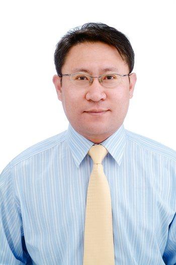 蔡青峰中山醫學大學附設醫院心臟內科主治醫師