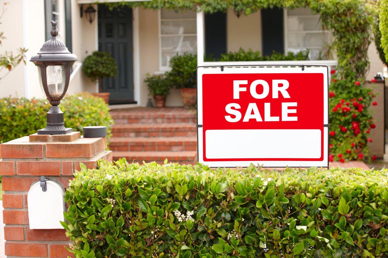 新稅法顛覆鼓勵買房子的傳統