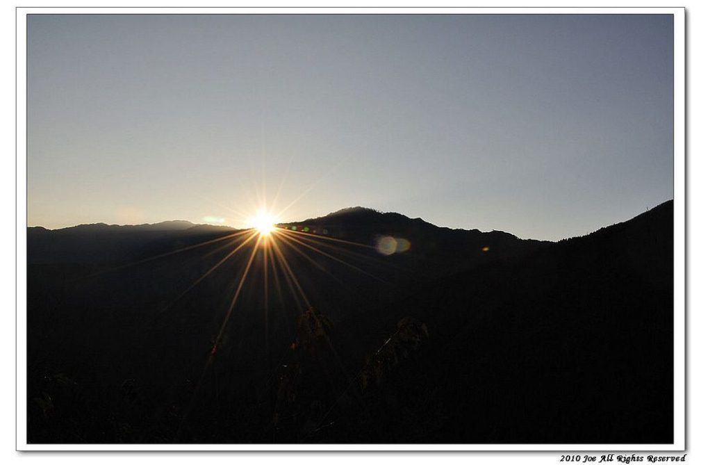 ▲新竹 - 雪霸農場(圖/攝影者:Tsung Yi Lin, Flickr CC...