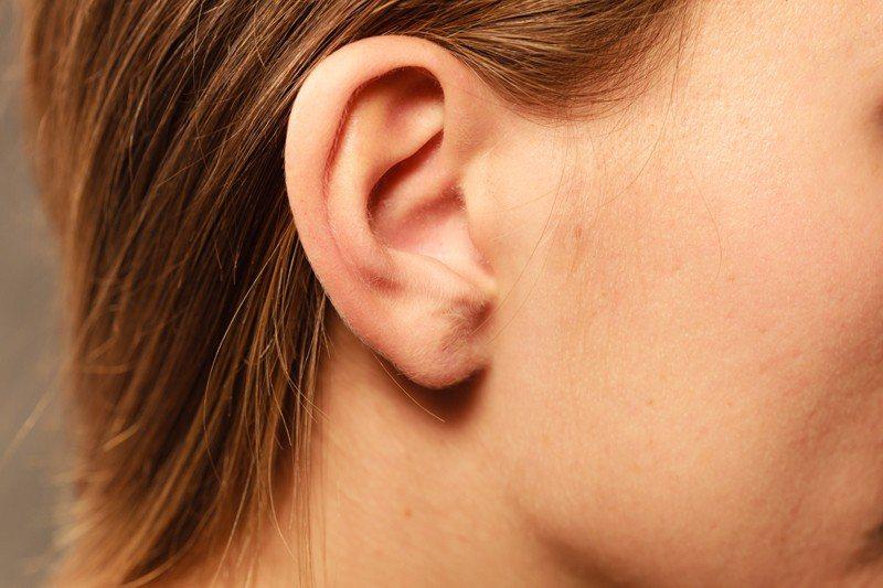 基因編輯技術可望造福遺傳性耳聾的人類。 圖/ingimage
