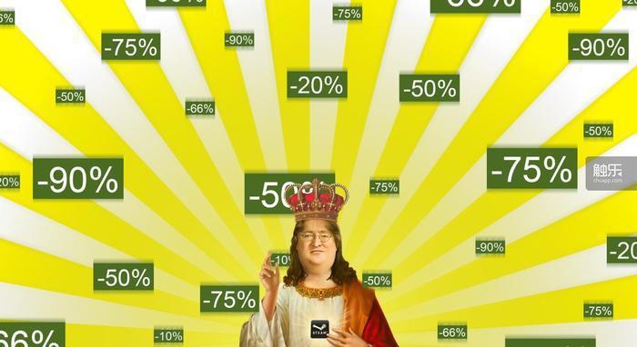 G胖的綠Buff不僅壓縮了玩家的錢包,還壓縮了廠商的錢包。