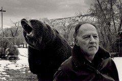 黃怡/熊人:生態保育不是極限運動