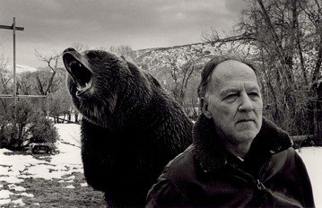 熊人:生態保育不是極限運動