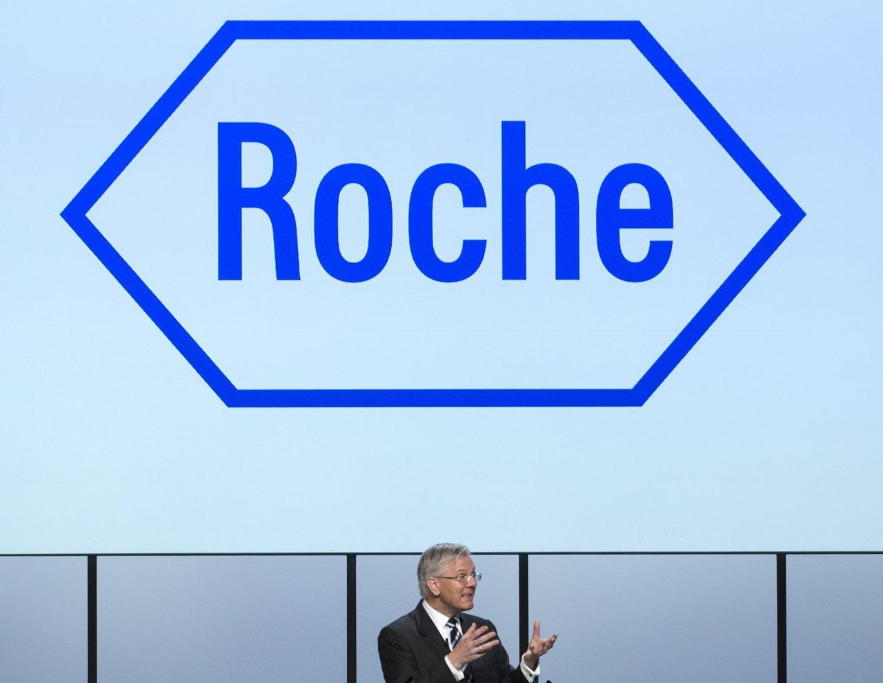 全球最大癌症藥廠羅氏(Roche)將砸17億美元,收購生產癌藥的美國生技公司Ig...