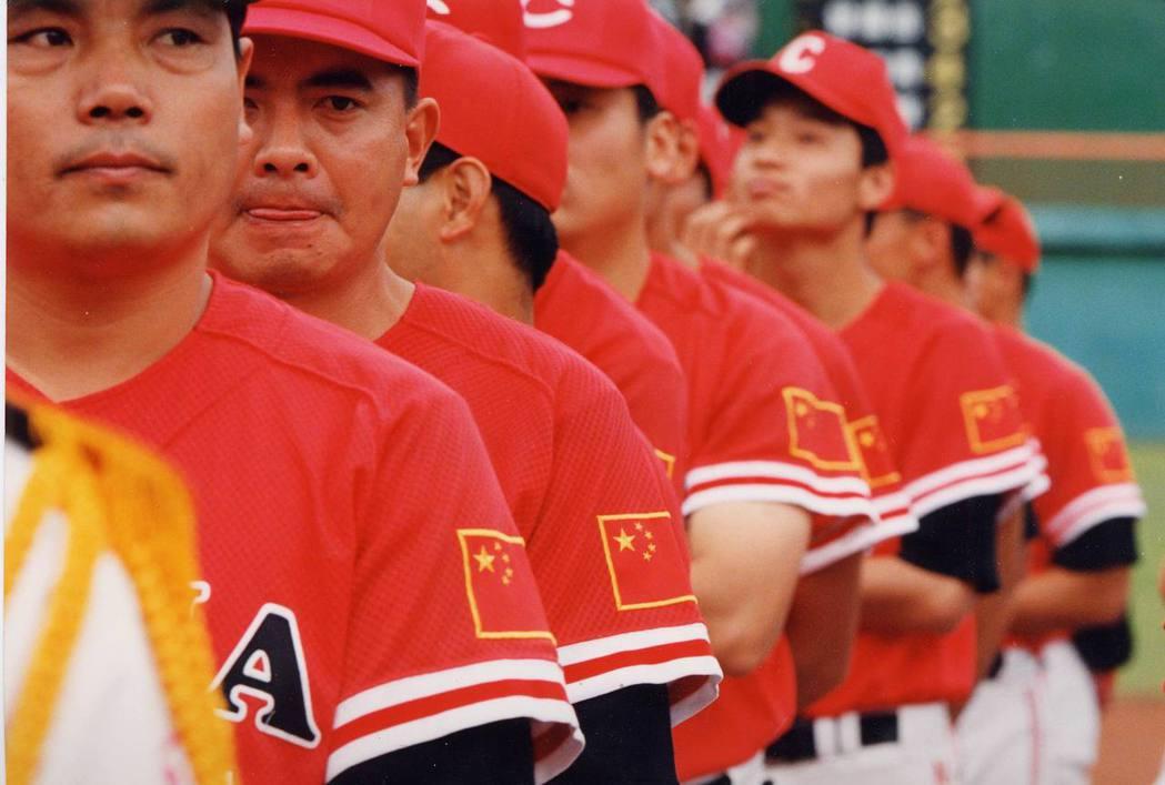 大聯盟宣布與北京地產集團簽下10年合約,未來要繼續建設20處新的棒球場及訓練基地...