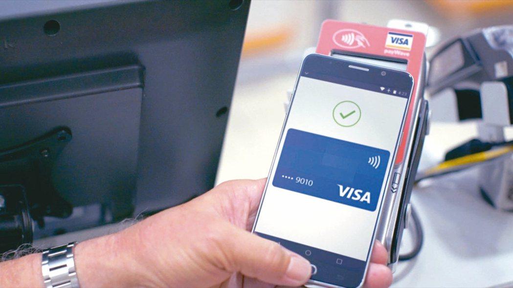 法令、科技到位 消費者準備好了…印尼行動支付 將大躍進 | 趨勢觀測站 | 酷科技 | 經濟日報