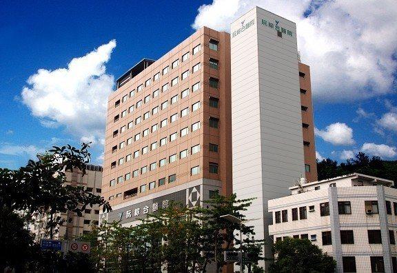阮綜合醫院為南台灣知名醫療機構,所設置的身心科除藥物治療外,特別重視諮商會談及心...