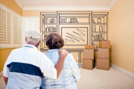 家有失智者 空間安全更要顧 圖/元氣周報