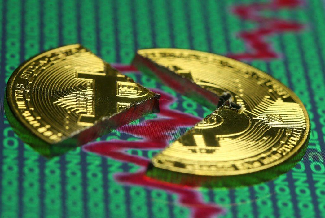 巴菲特合夥人:比特幣是十足的瘋子 要像瘟疫一樣避開它 / 比特幣交易網站創辦人:...