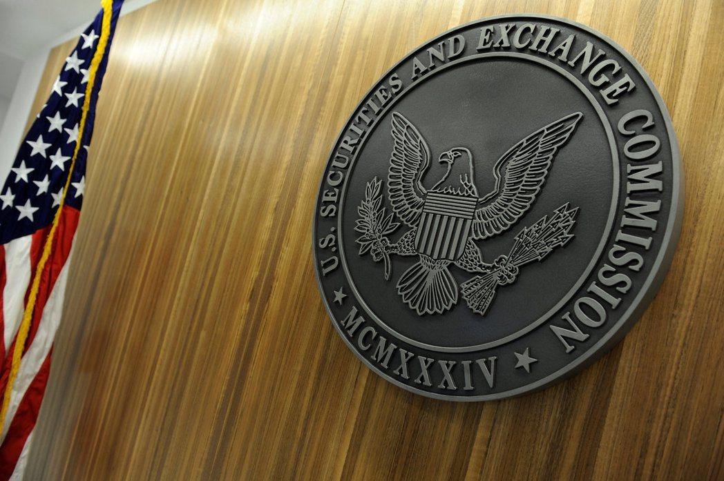 各國研擬:比特幣全球監管 路透社