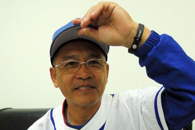 蔡榮宗在職棒執教經歷與救火經驗最豐富,在兩聯盟多支球隊擔任過總教練和代理總教練。...