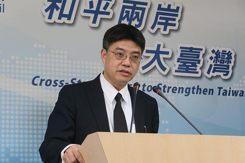 肯亞電信詐騙案台灣兩名主嫌被北京第二中院宣判15年徒刑,陸委會指出,應將相關涉案國人帶回台灣依法偵查、審判。 圖/聯合報系資料照