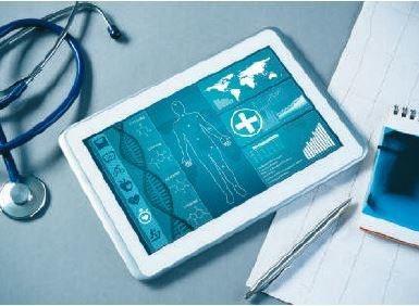 物聯網的應用也改變醫療照護方式,未來不管病人在哪裡,都可遠距接受診斷與治療,治療...