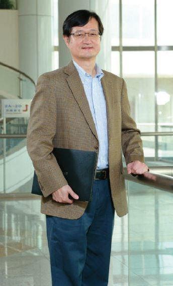 工研院巨量資訊科技中心合聘教授曾新穆博士表示,台灣兩大強項資通訊及醫療實力相加後...
