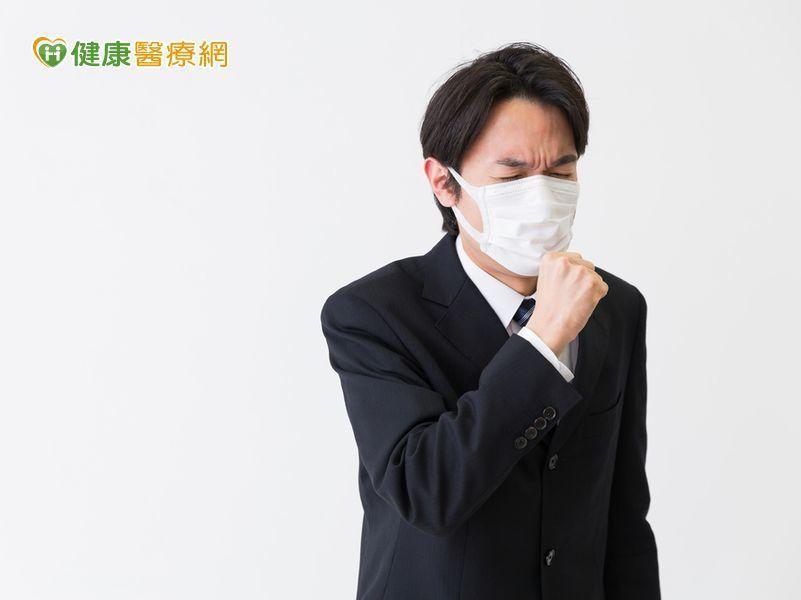 咳嗽不能吃甜? 中醫師:吃對就能止咳潤肺