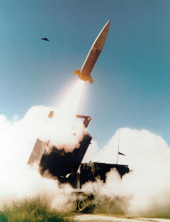 而在陸軍部分,李喜明希望陸軍建構比照美軍ATACMS陸基戰術導彈系統,憑藉其遠距...