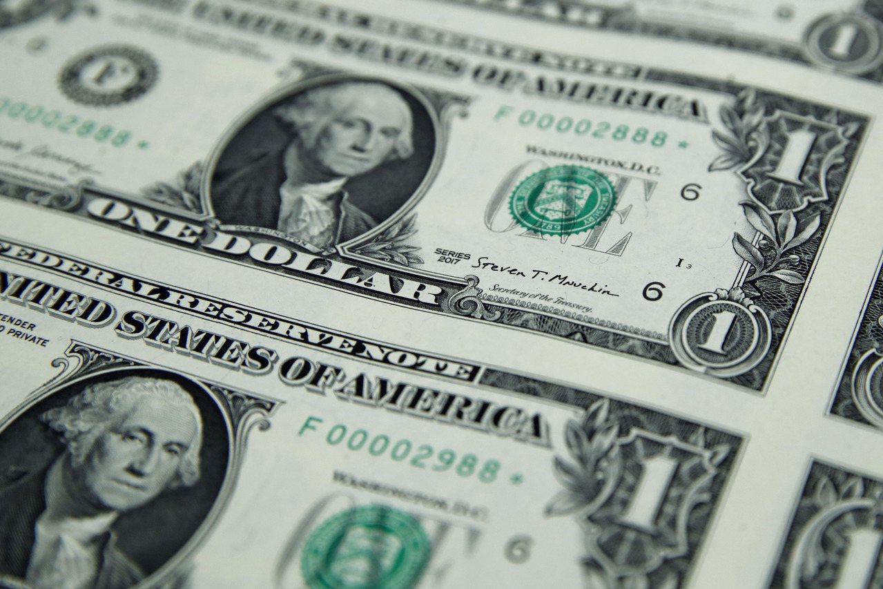 理財部落客J. Money單靠建立六個好習慣,花20年就可以成功建立100萬美元...