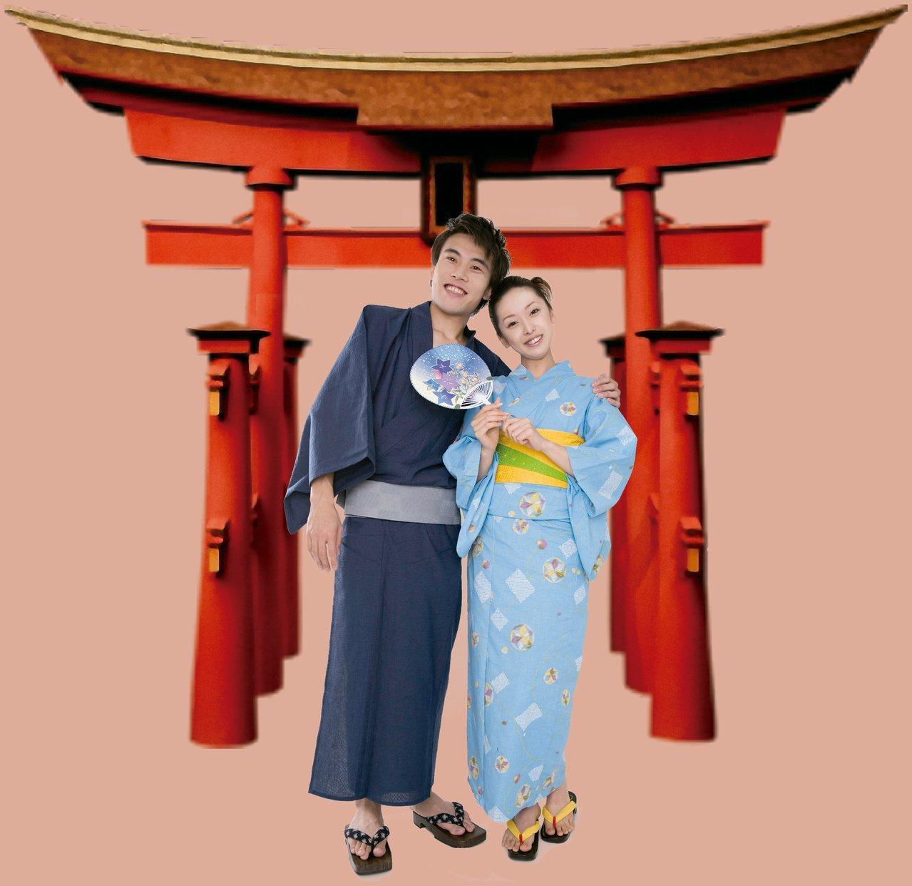 統一時代元旦推出限定日系福袋與福袋茶會,憑購買福袋發票可體驗日本造景街拍等活動。...