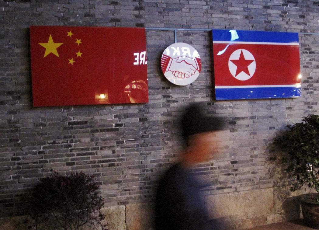 據中國海關總署今天公布數據,11月中國未出口任何汽油、柴油、燃油和航空煤油等石油...
