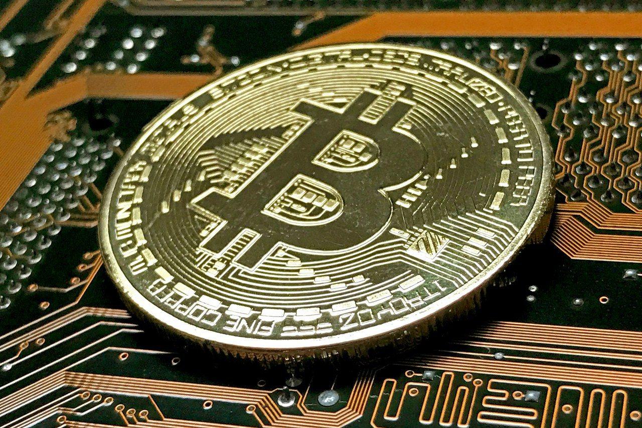 比特幣支付公司創辦人哈斯普表示,比特幣價格2018年可望飆漲至6萬美元,也指出雖...