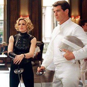 最新評比「最爛007」竟是他 最佳龐德片跌破眼鏡!