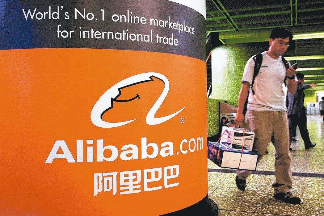 中美兩強在新創企業占全球77%,讓國際投行對明年中、美科技股的投資喊加碼。 本報...