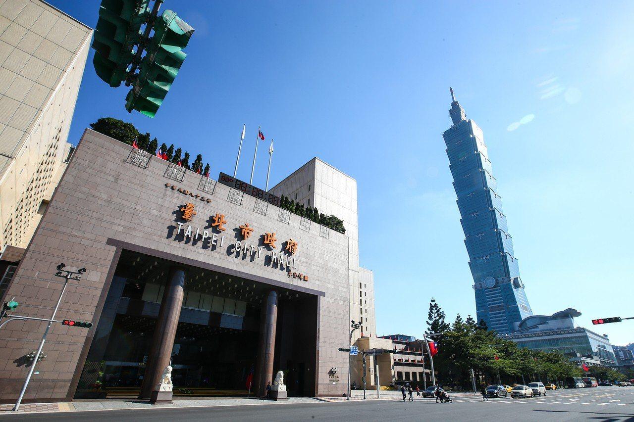 2018年亞太區房地產市場新興趨勢報告指出,多數投資者對台北房市投資展望及發展前...
