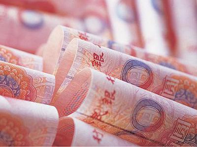 匯市今年封關,人民幣匯率估收於6.6下。圖/取自新浪財經