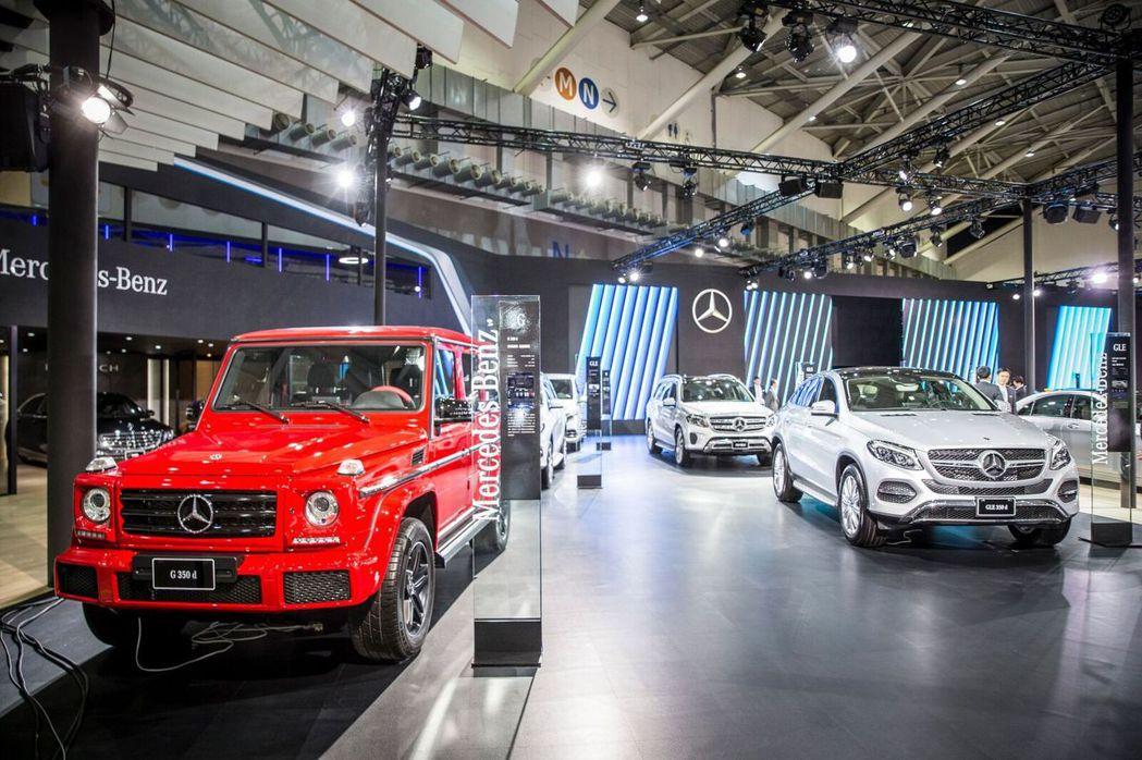對於汽車品牌而言,寧願舉辦獨立活動並通過其他方式與潛在客戶接觸,而不是花數百萬美...