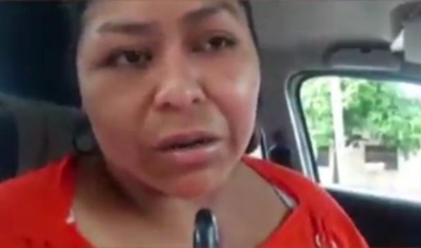 阿根廷一位30歲的孕婦指控,醫師在生產過程中用力拉扯胎兒,結果只拉出下半身,導致...