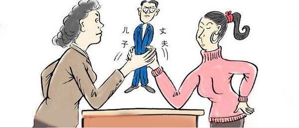 圖片來源/搜狐