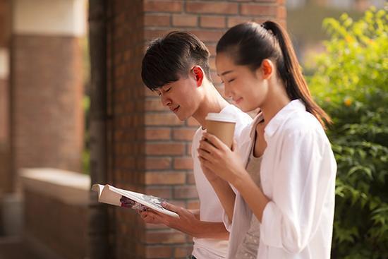 圖片來源/網易