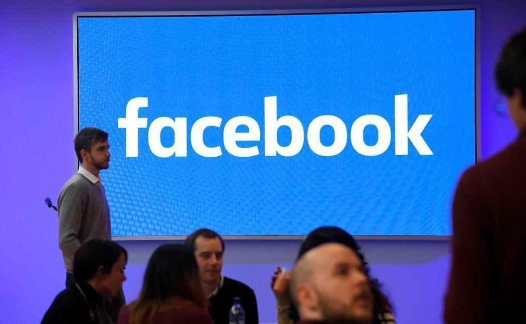 臉書(Facebook)、Apple Store等外國電商,利用網路或其他方式提...