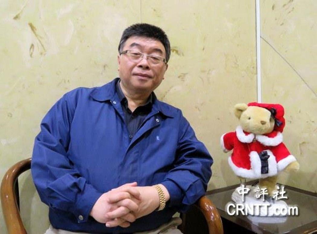 爆三立老董操控選舉賭盤 邱毅無罪律師移送洩密。圖/報系資料照片