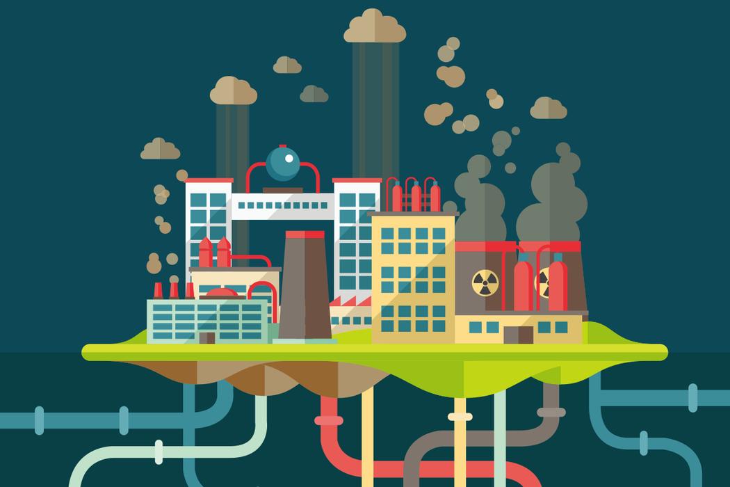 空氣汙染已是全球關注的公衛問題,對健康的危害經許多研究證實,從外至內遍布全身。 ...