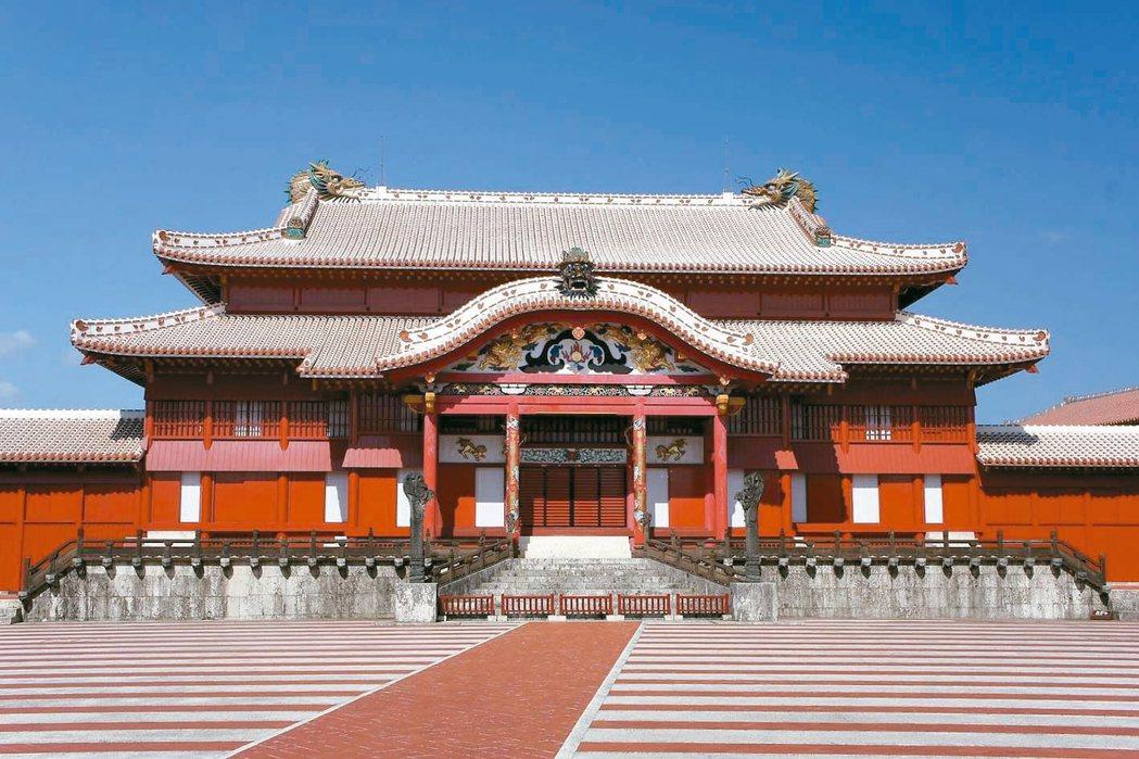 日本沖繩觀光人數屢創新高,帶動土地價格穩定上揚,物件也供不應求,市調指出,現階段...